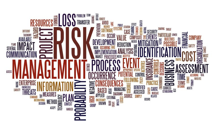 Freight Security & Risk Management